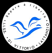 F@D Di Vittorio - Lattanzio